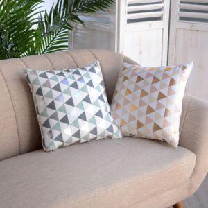 Възглавници и одеяла